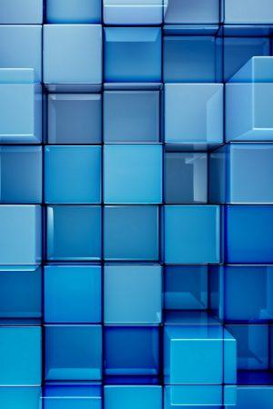 1080x1620 Background HD Wallpaper 001 300x450