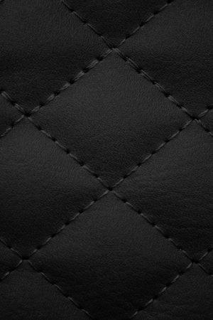 1080x1620 Background HD Wallpaper 006 300x450 - 1080x1620 Wallpapers