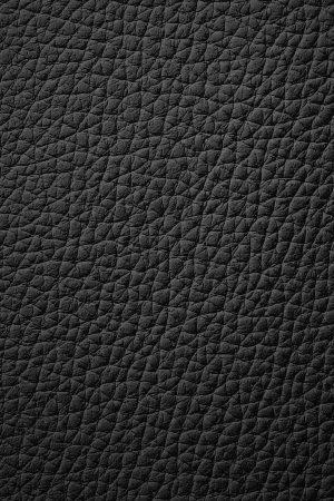 Blackberry Key2 Wallpapers Hd