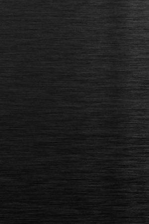 1080x1620 Background HD Wallpaper 008 300x450 - 1080x1620 Wallpapers