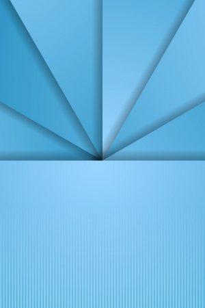 1080x1620 Background HD Wallpaper 009 300x450 - 1080x1620 Wallpapers