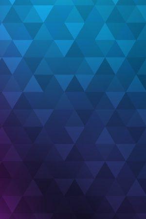1080x1620 Background HD Wallpaper 015 300x450 - 1080x1620 Wallpapers