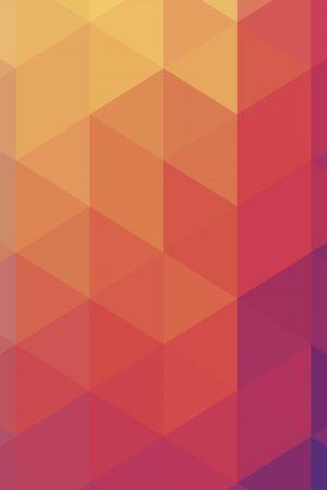 1080x1620 Background HD Wallpaper 018 300x450 - 1080x1620 Wallpapers