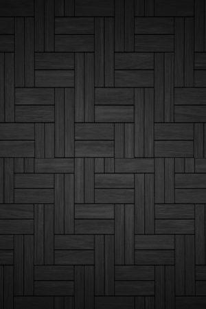 1080x1620 Background HD Wallpaper 020 300x450 - 1080x1620 Wallpapers