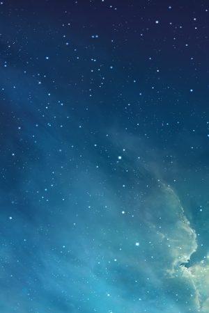 1080x1620 Background HD Wallpaper 025 300x450 - 1080x1620 Wallpapers