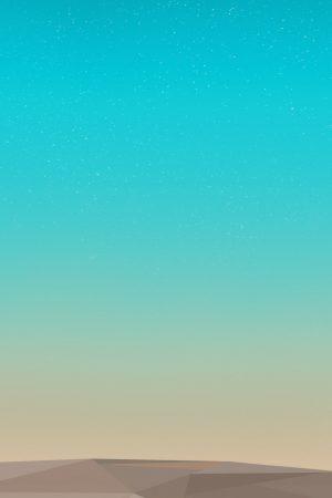 1080x1620 Background HD Wallpaper 028 300x450 - 1080x1620 Wallpapers