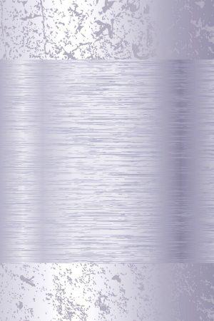1080x1620 Background HD Wallpaper 029 300x450 - 1080x1620 Wallpapers