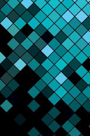 1080x1620 Background HD Wallpaper 030 300x450