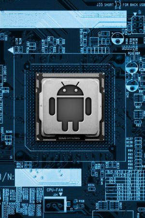 1080x1620 Background HD Wallpaper 031 300x450 - 1080x1620 Wallpapers