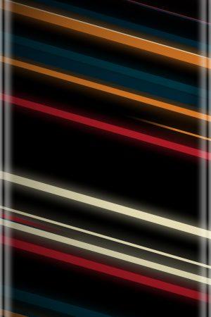 1080x1620 Background HD Wallpaper 321 300x450 - BlackBerry KEY2 Wallpapers