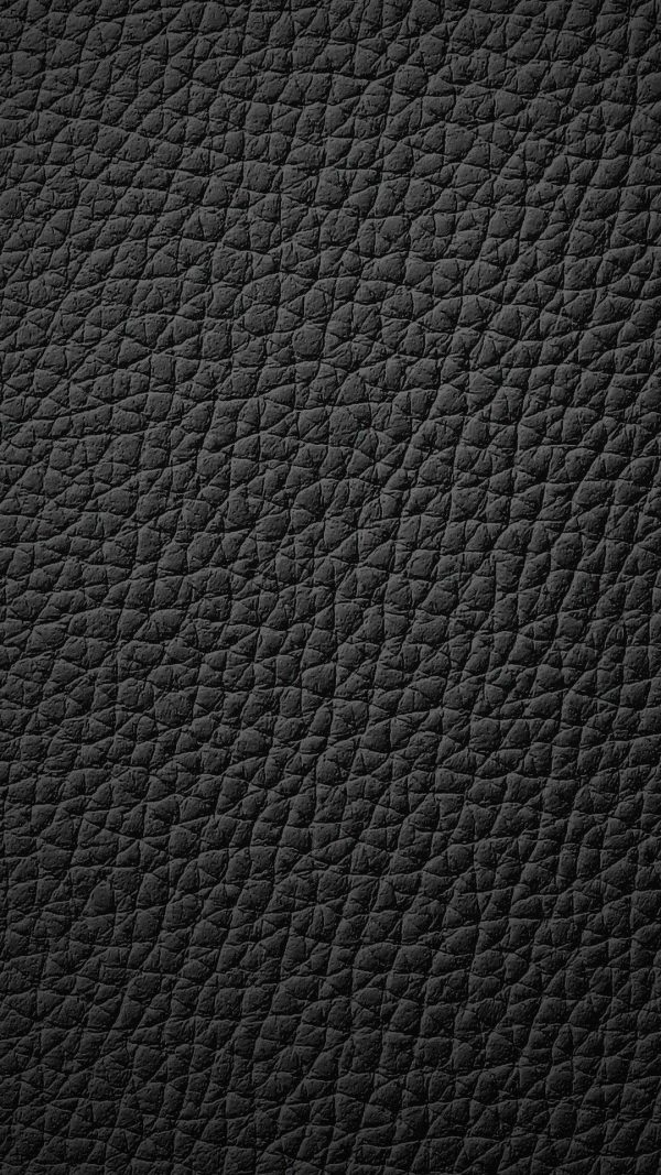 1080x1920 Background HD Wallpaper 010