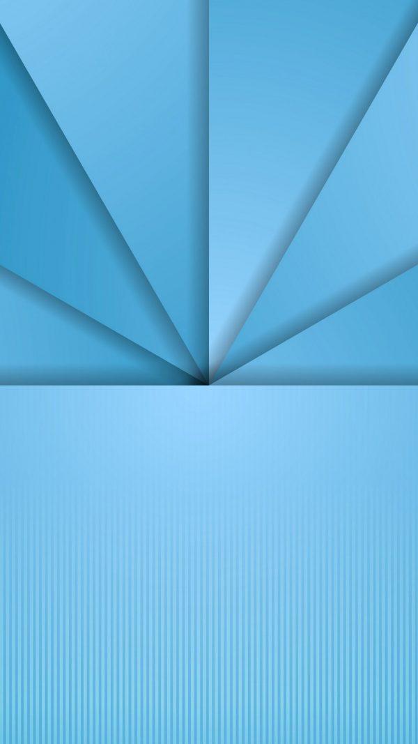 1080x1920 Background HD Wallpaper 012