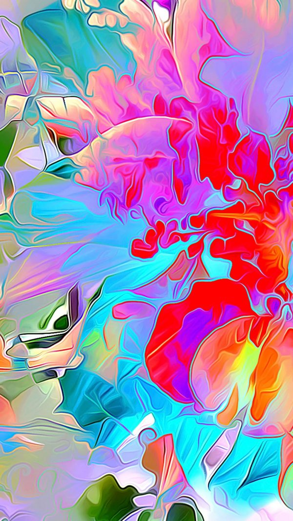 1080x1920 Background HD Wallpaper 015