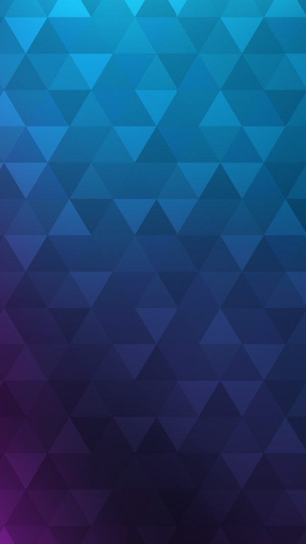 1080x1920 Background HD Wallpaper 020