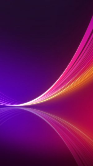 1080x1920 Background HD Wallpaper 022 300x533 - Gionee M6 Wallpapers