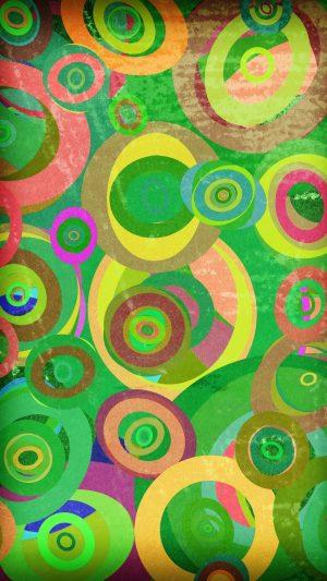 1080x1920 Background HD Wallpaper 137 300x533 - Motorola Moto Z Play Wallpapers
