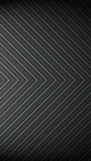 1080x1920 Background HD Wallpaper 139 300x533 - Motorola Moto Z Play Wallpapers