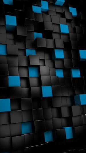 1080x1920 Background HD Wallpaper 143 300x533 - Motorola Moto Z Play Wallpapers