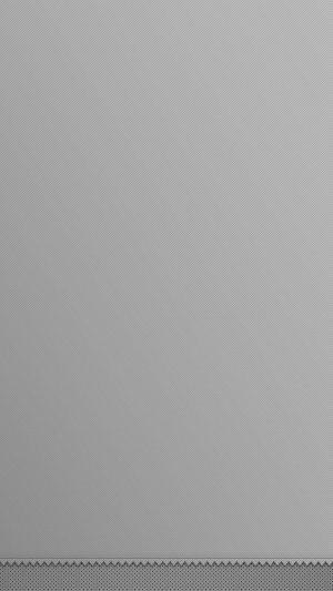 1080x1920 Background HD Wallpaper 145 300x533 - Motorola Moto Z Play Wallpapers