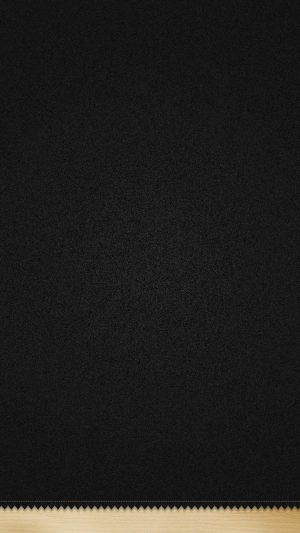 1080x1920 Background HD Wallpaper 146 300x533 - Motorola Moto Z Play Wallpapers