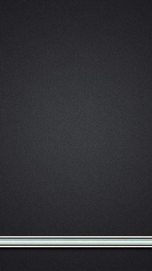 1080x1920 Background HD Wallpaper 147 300x533 - Motorola Moto Z Play Wallpapers
