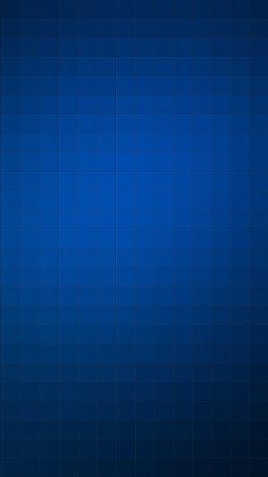 1080x1920 Background HD Wallpaper 148 300x533 - Motorola Moto Z Play Wallpapers