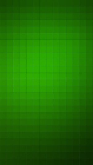 1080x1920 Background HD Wallpaper 149 300x533 - Motorola Moto Z Play Wallpapers