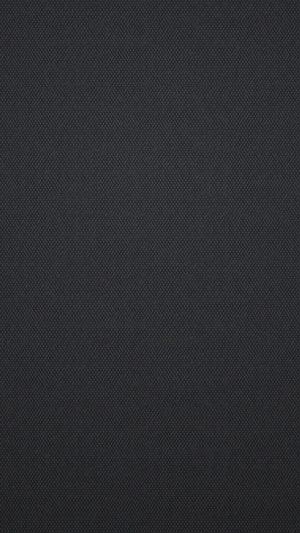 Samsung Galaxy J7 Prime Wallpapers Hd