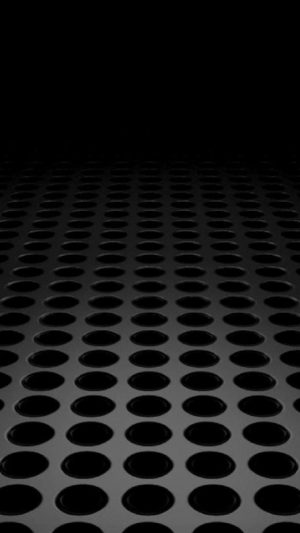 1080x1920 Background HD Wallpaper 151 300x533 - Motorola Moto Z Play Wallpapers