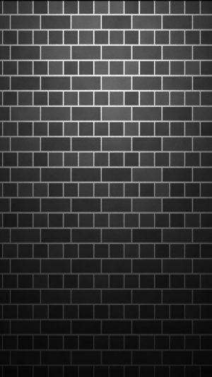 1080x1920 Background HD Wallpaper 152 300x533 - Motorola Moto Z Play Wallpapers