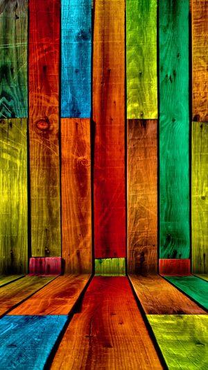 1080x1920 Background HD Wallpaper 200 300x533 - Motorola Moto Z Play Wallpapers