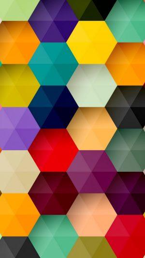 1080x1920 Background HD Wallpaper 201 300x533 - Motorola Moto Z Play Wallpapers