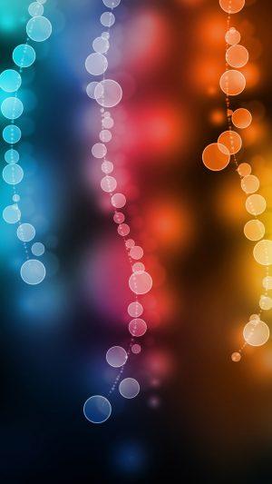 1080x1920 Background HD Wallpaper 202 300x533 - Motorola Moto Z Play Wallpapers