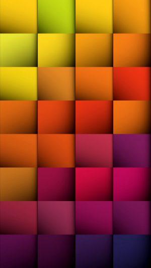 1080x1920 Background HD Wallpaper 203 300x533 - Motorola Moto Z Play Wallpapers