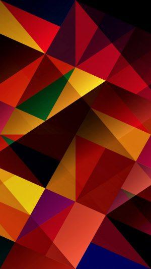 1080x1920 Background HD Wallpaper 204 300x533 - Motorola Moto Z Play Wallpapers