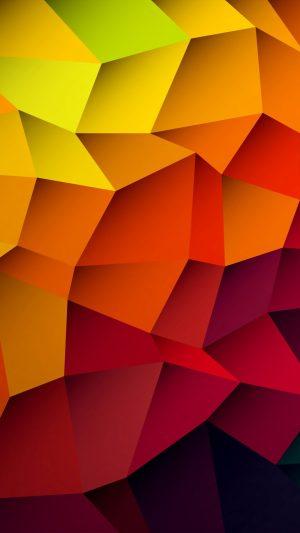 1080x1920 Background HD Wallpaper 207 300x533 - Motorola Moto Z Play Wallpapers