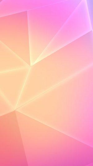 1080x1920 Background HD Wallpaper 215 300x533 - Motorola Moto Z Play Wallpapers