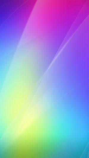 1080x1920 Background HD Wallpaper 218 300x533 - Motorola Moto Z Play Wallpapers