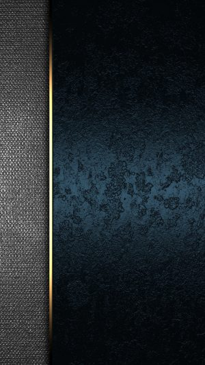 1080x1920 Background HD Wallpaper 220 300x533 - Motorola Moto Z Play Wallpapers