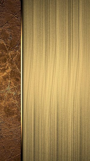 1080x1920 Background HD Wallpaper 221 300x533 - Motorola Moto Z Play Wallpapers