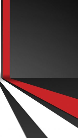 1080x1920 Background HD Wallpaper 222 300x533 - Motorola Moto Z Play Wallpapers