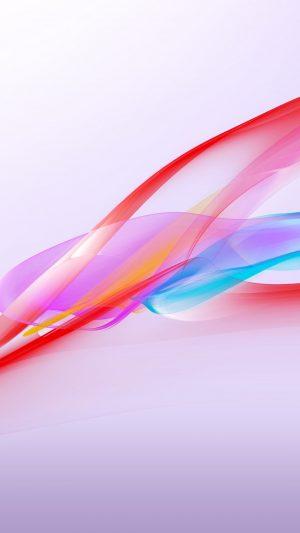 1080x1920 Background HD Wallpaper 223 300x533 - Motorola Moto Z Play Wallpapers