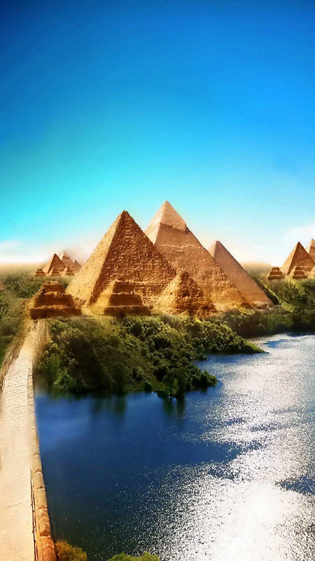 дверях тамбура обои на телефон египет вертикальные любители
