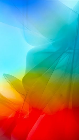 1080x1920 Background HD Wallpaper 293 300x533 - Motorola Moto G5S Plus Wallpapers