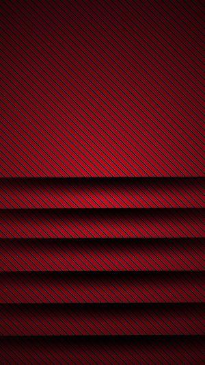 1080x1920 Background HD Wallpaper 303 300x533 - Motorola Moto G5S Plus Wallpapers