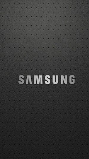 1080x1920 Background HD Wallpaper 305 300x533 - Motorola Moto G5S Plus Wallpapers