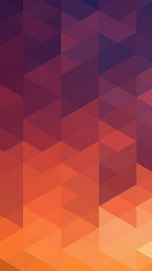 1080x1920 Background HD Wallpaper 320 300x533 - Motorola Moto G5S Plus Wallpapers