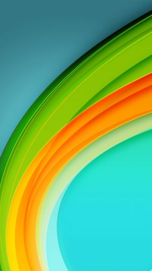 1080x1920 Background HD Wallpaper 359 300x533 - Motorola Moto Z Play Wallpapers
