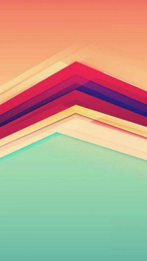 1080x1920 Background HD Wallpaper 362 300x533 - Motorola Moto Z Play Wallpapers