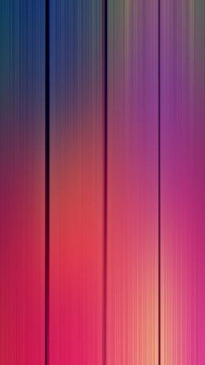 1080x1920 Background HD Wallpaper 363 300x533 - Motorola Moto Z Play Wallpapers